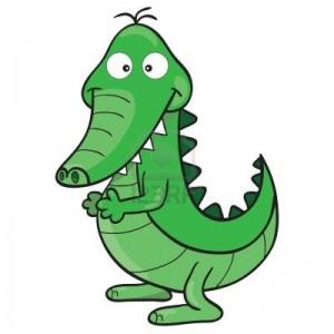 krokodil_0